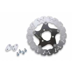 KIT DISCO DE FRENO WHOOP DISC  MALOSSI 6213297 AEROX 50
