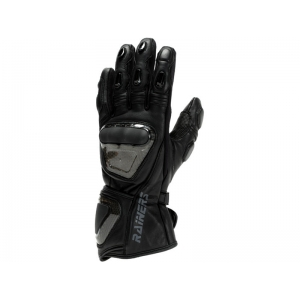 Guantes Racing Rainers Adam 1