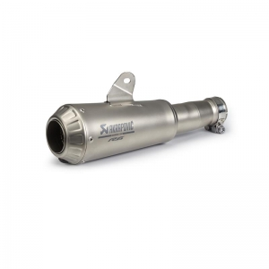 Escape Akrapovic Titaneo Motogp exclusivo Yamaha R6 90798-30210-00