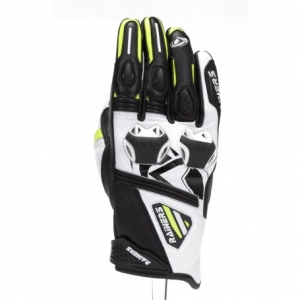 Guantes Racing Rainer Facer 1