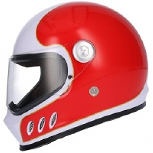 Casco SHIRO SH-800 CR-2 OUTLET