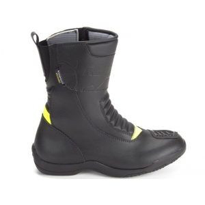 Botas Touring Rainers Tiger 1