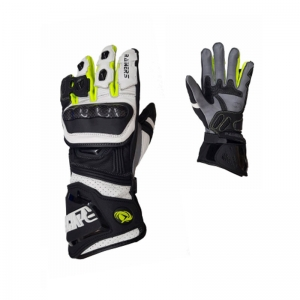 Guantes Racing Rainers VRC4 1