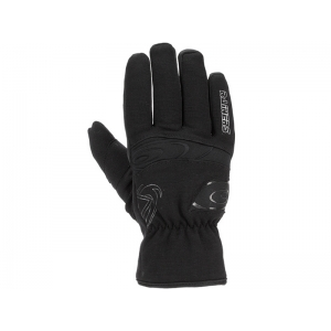 GUANTES INVIERNO RAINERS VULCAN 1