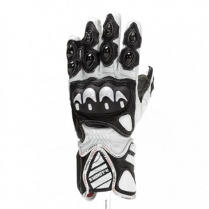 Guantes Racing Rainers X-ONE 1