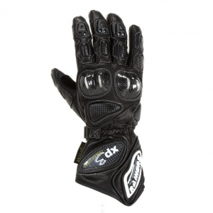 Guantes Racing Rainers XP3 1