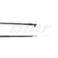 CABLE CUENTAKILOMETROS 069SP VICMA Honda SH 50 T/SH 100 T,Scoopy