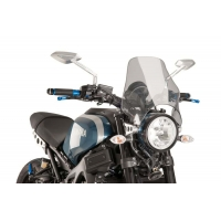 CARENABRIS NAKED PUIG 0869- XSR 700/XSR 900