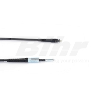 CABLE CUENTAKILOMETROS 115SP VICMA Kymco Grand Dink 125/150