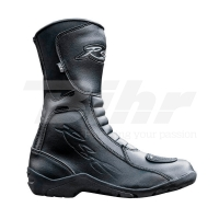 BOTAS RST TUNDRA CE IMPERMEABLE MUJER 117060136