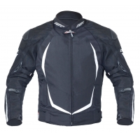CHAQUETA RST BLADE SPORT II MUJER