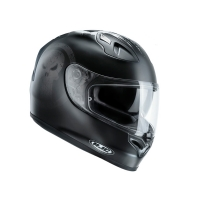 CASCO HJC FG-ST PUNISHER MC5SF 12767506