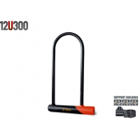ANTIRROBO U URBAN SECURITY 12U300
