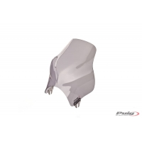 CARENABRIS TOP PUIG 1309 XSR 700/XSR 900 16-18