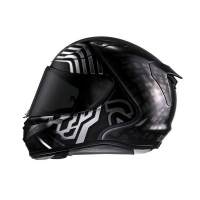 Casco Hjc Rpha 11 Kylo Ren Stars Wars Limited Edition 13357505