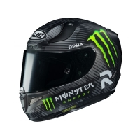 CASCO HJC RPHA 11 94 SPECIAL MC5SF 13547506