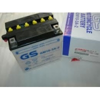 Bateria GS GM10-3A-2
