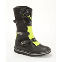 Bota Trial Rainers 334-F (JUNIOR TRIAL)