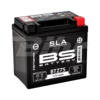 Batería 36073 BS Battery SLA BTZ7S