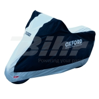 Funda de proteccion para Scooter T.L (203cm) 38551 Oxford CV200