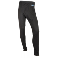 Pantalon largo interior termico Hombre Oxford LA520