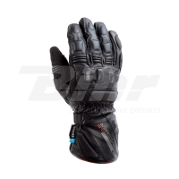 Guantes invierno Oxford Voyager waterproof negro 49076 a 49082