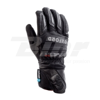 Guantes invierno Pilot waterproof Oxford 49090-49096