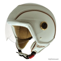 Casco Jet NZI Celebrities