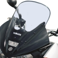 Cúpula Touring original Yamaha 5PS-W0710-00-00 TDM900 + 80