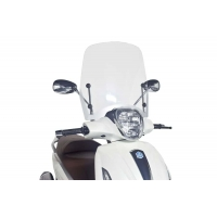 CARENABRIS PUIG 6265W PIAGGIO BEVERLY S 125-300