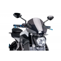 CARENABRIS STREAM Puig 6892F / 6892H YAMAHA MT-07 17-18