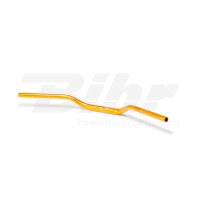Manillar 28.6 MM MODELO SUPERBIKE X-Bar X01  LSL