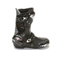 Botas Racing 945 Gp Rainers