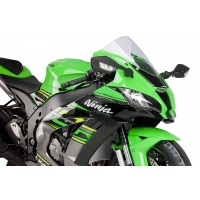 "ALERÓN LATERAL ""DOWNFORCE"" PUIG 9882N KAWASAKI ZX-10RR 2018"