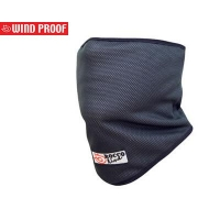 Cuello Wind Proof