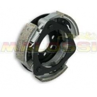 Embrague Malossi 5211821 Regulable VESPA GTS 300