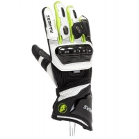 Guantes Racing Rainers VRC3
