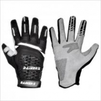 Guantes Rainers Mx Flash