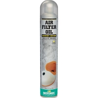 Spray de aceite Motorex