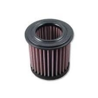 FILTRO AIRE DNA YAMAHA TDM 850 92-02 /  BT 1100 BULLDOG 02-06 /XJ 900 DIVERSION 01