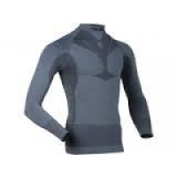 Térmico Base Layer Shirt