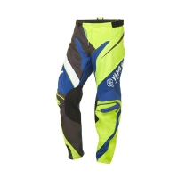 Pantalones MX Duns Yamaha Off Road A17-GP100-G1-36