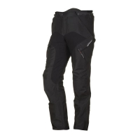 Pantalón de carretera Touring A17-IP100-B0-0L - Black