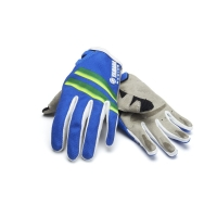 Guantes off-road 2020 para niño/junior CARTAMA Yamaha A19-RG405-E0
