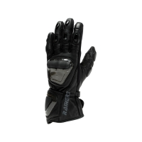 Guantes Racing Rainers Adam