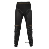 PANTALON TERMICO INTERIOR RAINERS ARTIC NEGRO