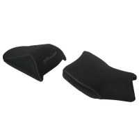 Asiento Shad Confort Bandit 650-1250 09/12