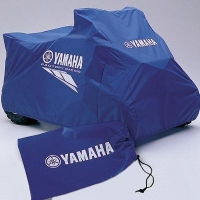Funda Atv Yamaha Original