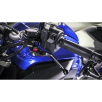 Maneta de embrague original Yamaha  B67-F3912-00-00 NIKEN /MT-10 / TRACER 900 GT 2018