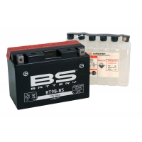 Batería BS Battery BT9B-BS